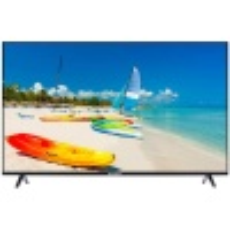 Telenova 32P4001/20 32 (81cm) Dahili Uydu Alıcılı Çerçevesiz (3mm) LED TV