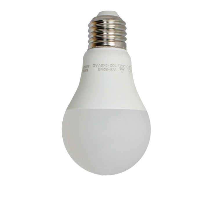 Yumatu 5W E27 LED Ampul
