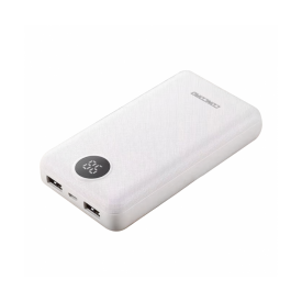 Powerbank C109 24000MAH