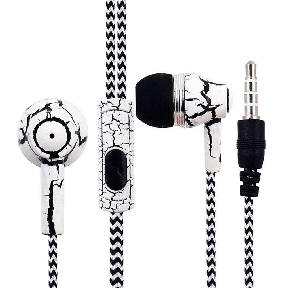 Kulaklık Mikrofonlu Frelly Kablo C913