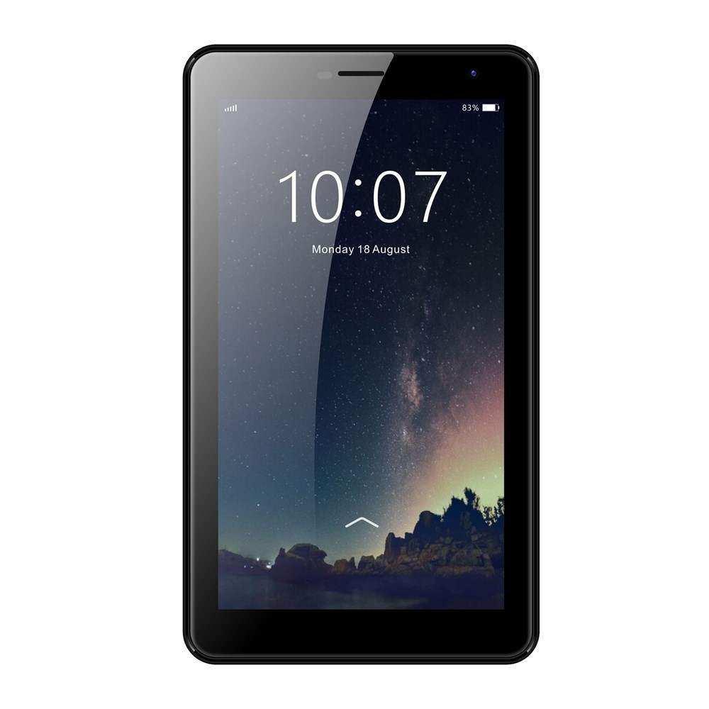 Concord 7'' IPS Ekran 32GB 2GB Ram 4 Çekirdek 3200 mAh Android Tablet (TP-32)