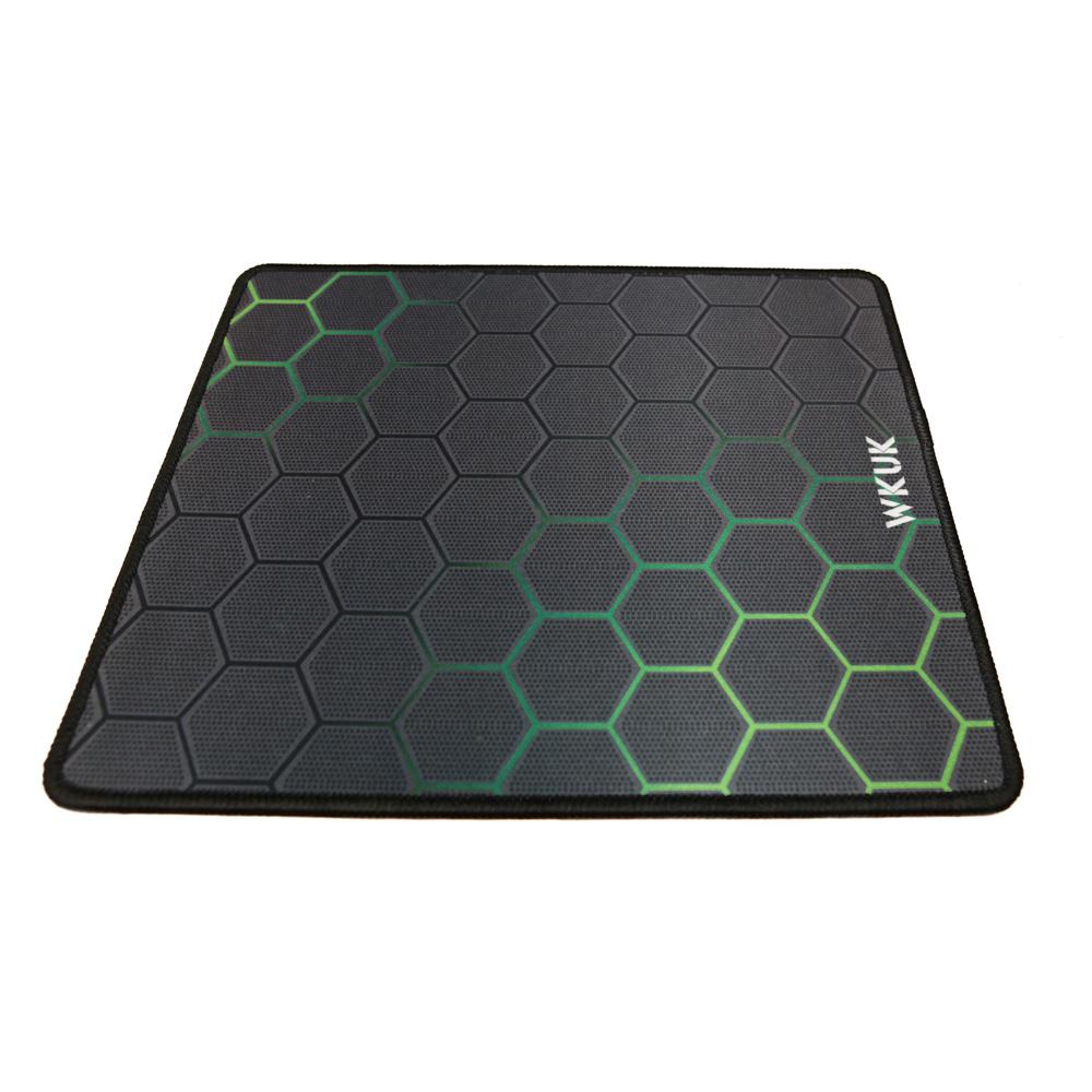 Oyuncu MousePad 20*25cm Kaymaz Mause Ped